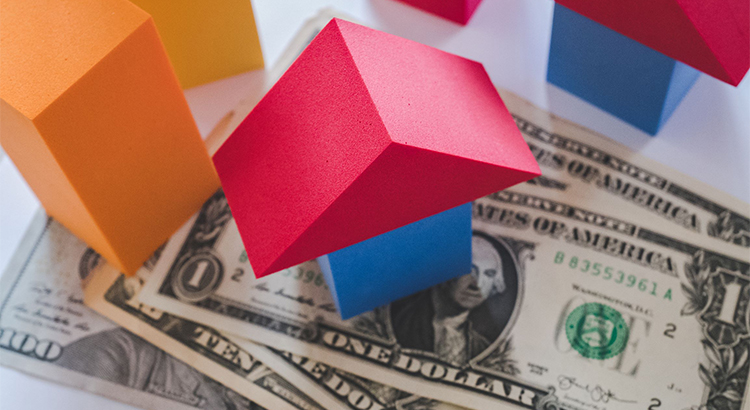 Read more about the article Where are Home Values Headed over the Next Few Years?