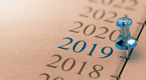 Read more about the article Where is the Housing Market Headed in 2019? [INFOGRAPHIC]