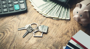 Read more about the article How to Get a Better Perspective on Affordability