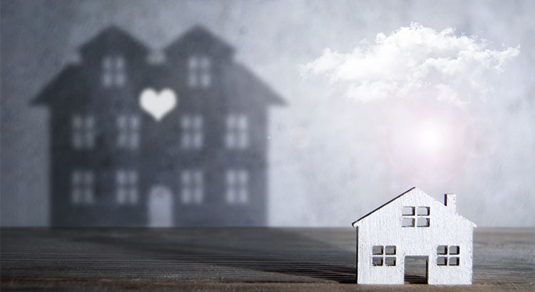 Read more about the article Thinking of Selling Your House? This is a Perfect Time!