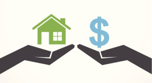 Read more about the article How To List Your Home for the Best Price