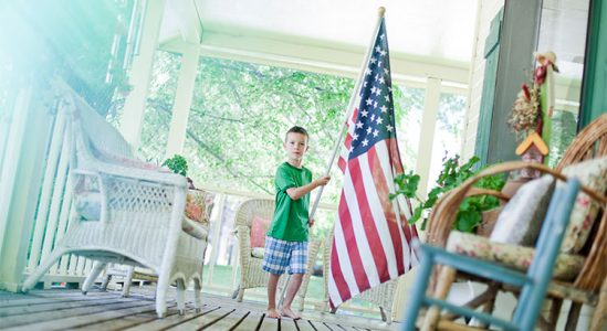 Read more about the article Homeownership is a Cornerstone of the American Dream