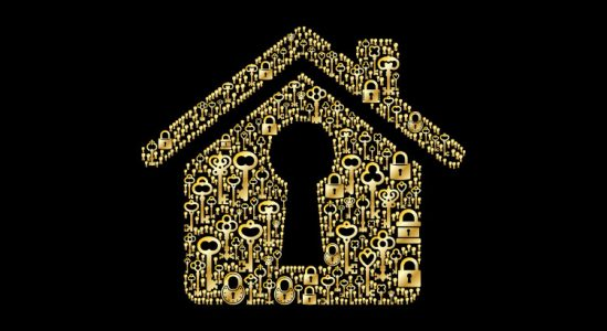 Read more about the article Your Tax Refund Is The Key To Homeownership!