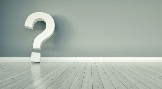 Read more about the article 3 Questions You Need To Ask Before Buying A Home