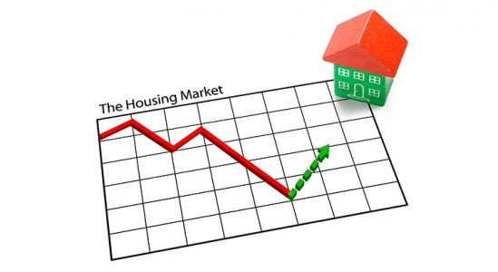 Read more about the article Buyer Demand Surging as Spring Market Begins