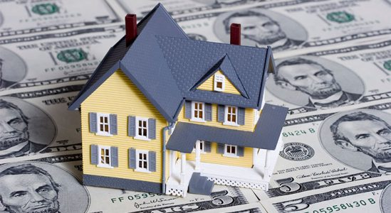 Read more about the article Renters Paying Substantially More While Owning Costs Less