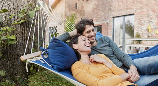 Read more about the article Home Buyers are Optimistic About Homeownership!