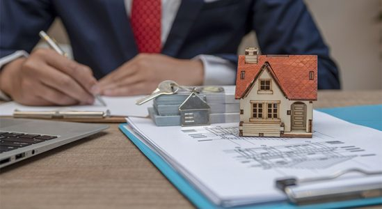 Read more about the article Americans' Powerful Belief in Homeownership as an Investment