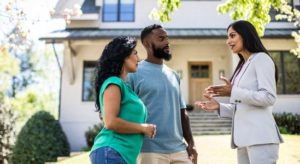 Read more about the article The Surprising Profile of the Real Estate Investor