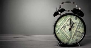 Read more about the article The Cost of Waiting: Interest Rates Edition [INFOGRAPHIC]