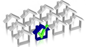 Read more about the article 3 Expert Insights On Inventory In The Current Market