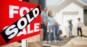 Read more about the article Why Now Is the Perfect Time to Sell Your House