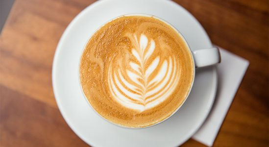 Read more about the article A Latte a Day Keeps Homeownership Away [INFOGRAPHIC]