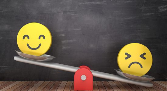 Read more about the article Homeowners Are Happy! Renters? Not So Much.