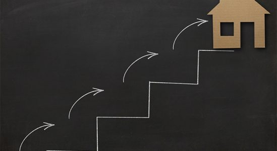 Read more about the article 3 Signs the Housing Market Is on the Rebound