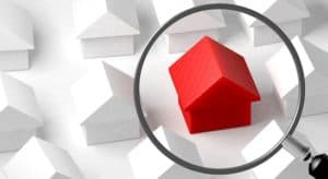 Read more about the article The Biggest Issue Facing Housing Next Year