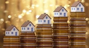 Read more about the article 2020 Forecast Shows Continued Home Price Appreciation