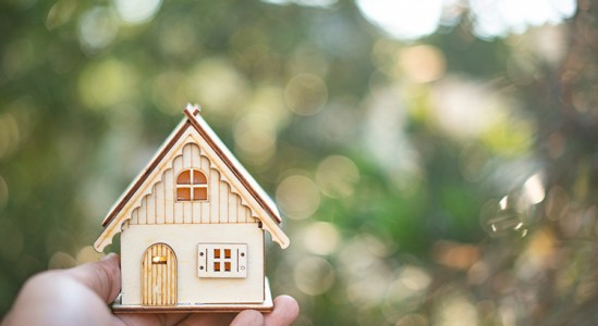 Read more about the article Expert Insights on the 2020 Housing Market