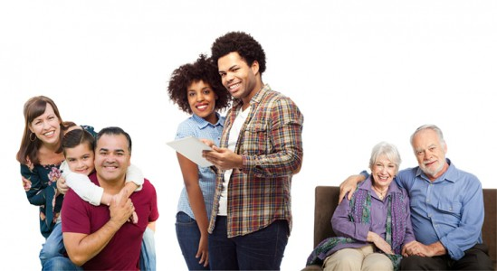 Read more about the article Where Homebuyers Are Heading By Generation [INFOGRAPHIC]