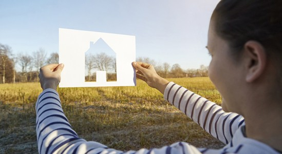 Read more about the article Make the Dream of Homeownership a Reality in 2020