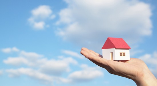 Read more about the article How Buyers Can Win By Downsizing in 2020