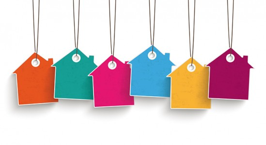 Read more about the article How Pricing Your Home Right Makes a Big Difference