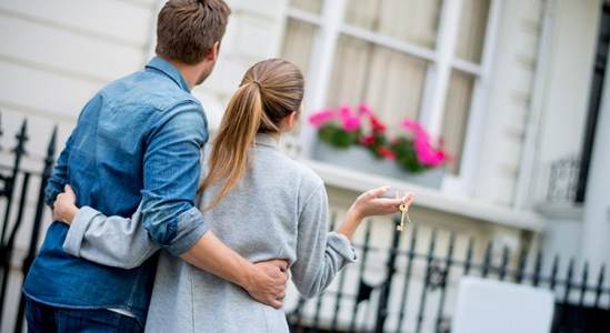 Read more about the article Homebuyer Demand Is Far Above Last Year's Pace