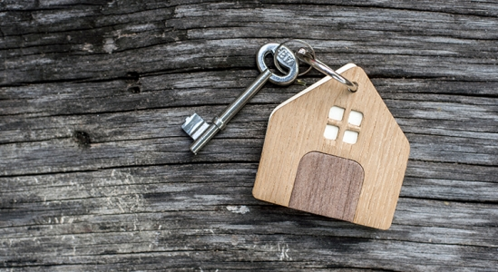 Read more about the article Homeownership Is a Key to Building Wealth