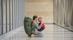 Read more about the article VA Home Loans: Helping Heroes Find a Home