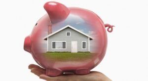 Read more about the article With Home Values Surging, Is it Still Affordable to Buy Right Now?