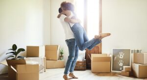 Read more about the article 4 Reasons People Are Buying Homes in 2021