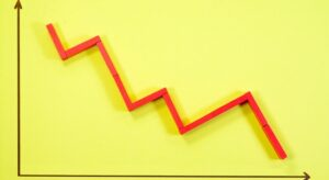 Read more about the article Should I Wait for Lower Mortgage Interest Rates?