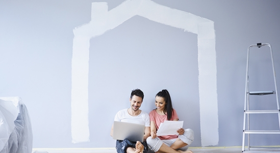 Read more about the article Owning a Home Is Still More Affordable Than Renting One