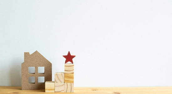 Read more about the article 3 Ways Home Equity Can Have a Major Impact on Your Life