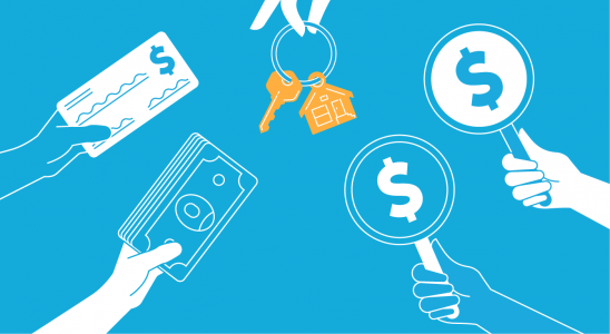 Read more about the article It's a Sellers' Market [INFOGRAPHIC]