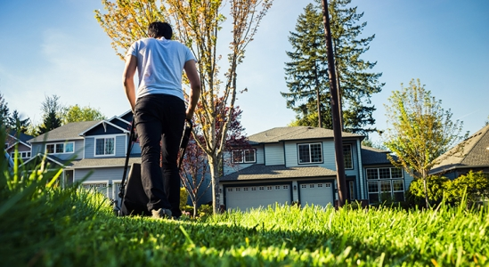 Read more about the article How a Change in Mortgage Rate Impacts Your Homebuying Budget