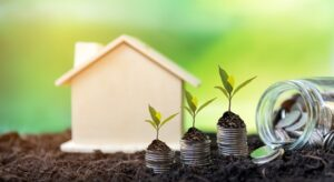 Read more about the article Americans See Real Estate as a Better Investment Than Stocks or Gold