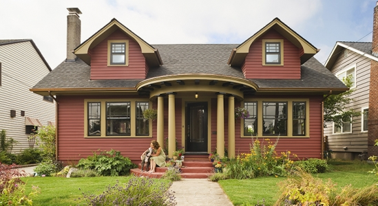 Read more about the article Buying a Home Is Still Affordable