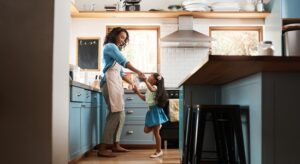Read more about the article 6 Reasons to Celebrate National Homeownership Month