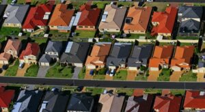 Hope Is on the Horizon for Today's Housing Shortage