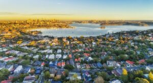 Read more about the article Homeowner Wealth Increases Through Growing Equity This Year