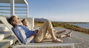 Read more about the article Demand for Vacation Homes Is Still Strong