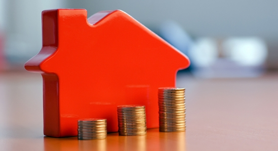 Read more about the article What You Should Do Before Interest Rates Rise