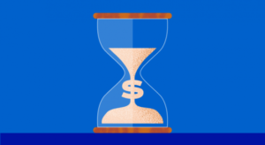 Read more about the article Waiting To Buy a Home Could Cost You [INFOGRAPHIC]