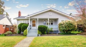 Read more about the article Surprising Shift Favors Homeowners: Buyers Now Prefer Existing Homes