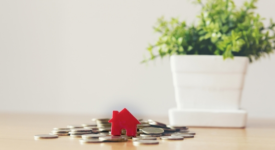 Read more about the article The Community and Economic Impacts of a Home Sale