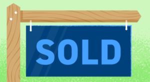 Read more about the article Sellers Are in a Sweet Spot [INFOGRAPHIC]
