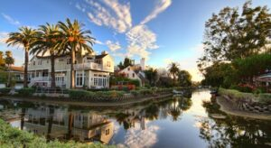 Read more about the article What To Do with Your Vacation Home as Summer Ends