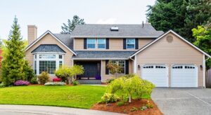 Read more about the article What Buyers and Sellers Need To Know About the Appraisal Gap