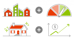 Read more about the article Your Agent Is Key When Pricing Your House [INFOGRAPHIC]